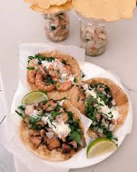 san diego best seafood tacos tj oyster ...