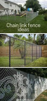 65 Cheap And Easy Diy Fence Ideas For Your Backyard Or Privacy