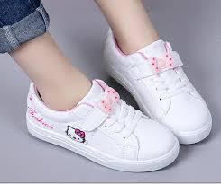 Mua online giày đi học cho bé gái thời trang, giá tốt tại Lazada