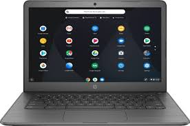 Top 10 Laptop Brands Manufacturer