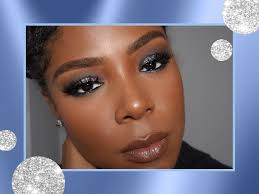 new year s eve beauty looks makeup