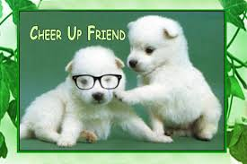 Image result for cheer up