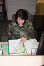 Staff Sergeant Stacie Smith > 944th Fighter Wing > Article Display
