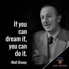 walt disney quotes best famous people s quotes series