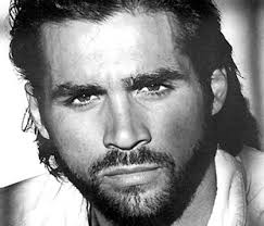 Waslese: Adrian Paul hot pictures