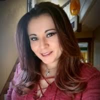 Ada Brooks - United States | Professional Profile | LinkedIn