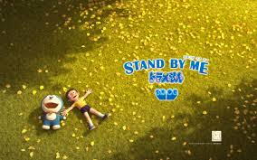 Stand by Me Doraemon Review – The Good Kind of Reviews