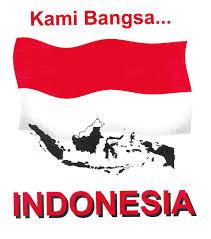Bangsa - Wikipedia bahasa Indonesia, ensiklopedia bebas