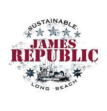 James Republic - Avis - Long Beach - Menu, prix, avis sur le restaurant |  Facebook