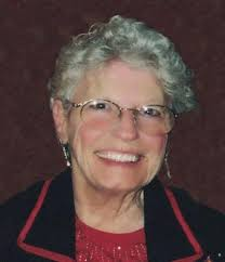 Frieda Smith Obituary - MI   Kalamazoo Gazette