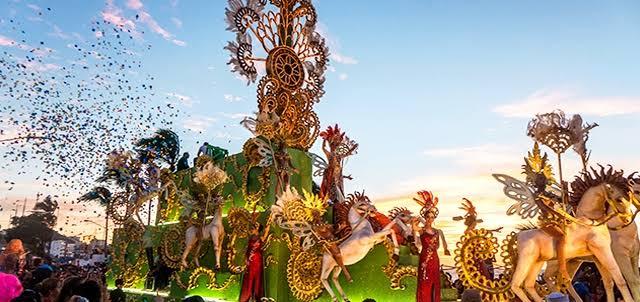"""Resultado de imagen de carnaval mazatlan 2020"""""""