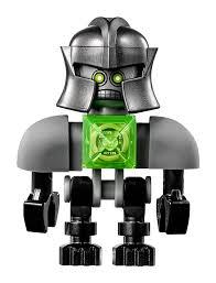 Lego hành Giống sách Dạy Đồ chơi - đồ chơi 1544*2019 minh bạch Png ...