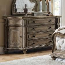 accentrics home arabella small dresser