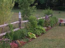 Pin On Outdoors Gardening