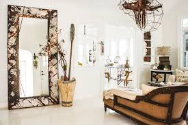 vastu tips to place mirror correctly in
