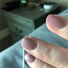 ankeny nails 15 reviews nail salons
