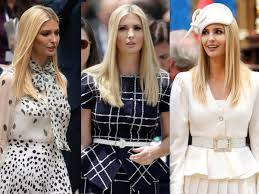 Some of the most expensive outfits Ivanka Trump has worn - Insider