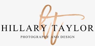 Hillary Taylor Photography & Design - Tipografia Times New Roman ...