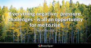 kobe bryant quotes inspirational quotes at brainyquote