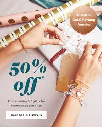 alex and ani 50 off meaningful gifts