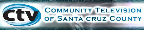 Peter McGettigan | CTV Santa Cruz