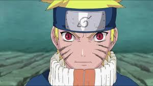 Raikage Vs White Zetsu, Ao Detected Shisui's Eye In Danzo, Sasuke Meets  Raikage , Naruto English Dub - YouTube