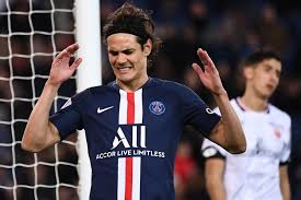 4 Things I Learned From PSG's Demolition of Dijon - PSG Talk
