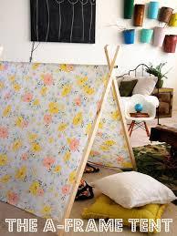 9 Creative Indoor Forts Today S Parent