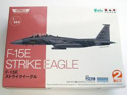 2 Flying Model Kits F 15 Eagle And F 14 Tomcat Estes Balsa Gliders Usa Made For Sale Online Ebay