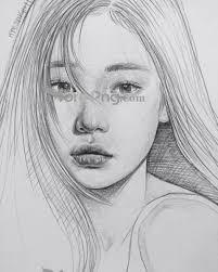 sketch images hd chelss chapman