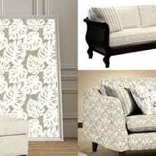 centennium vinkler upholstery fabric
