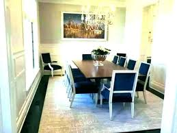 dining room ideas dining room rug ideas