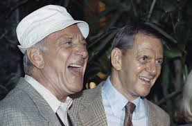 Odd-Couple' co-star Klugman dead at 90 - HoustonChronicle.com