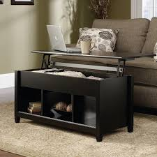 coffee tables with a lift up