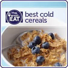 is honey bunches of oats good for