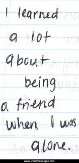 a hurt by friendship quotes quotesgram