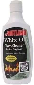 rutland products rutland 1 2 pint white