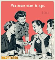 Funny Birthday Quotes Girlfriend Pinterest Quotesgram