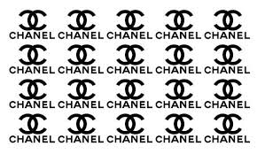Pin On Coco Chanel Party