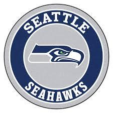 fanmats 17975 nfl seattle seahawks