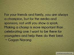 more than friends family quotes top quotes about more than