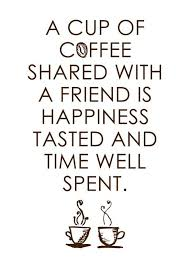 coffee quotes the ebooks net blog