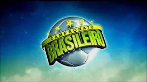 Brasileirão 2020; como fica a disputa deste em meio ao Coronavírus