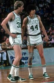 """Ballislife.com on Twitter: """"Pete Maravich had 6 50-point games (without a  3-point line) in the NBA. His career high of 68 was against the 77 Knicks  (Monroe, McAdoo, Bradley, Frazier & Phil"""