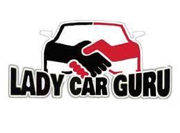 Lady Car Guru Home Facebook