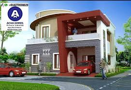 list of 2500 to 3000 square feet modern