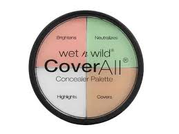 colour correctors in india under rs 799