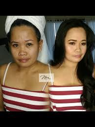 makeup artist make at macy s