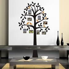 The Best Family Tree Wall Decals Nursery Kid S Room Decor Ideas My Sleepy Monkey