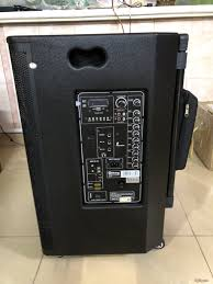 Bán Loa kéo karaoke Arirang MK-36 600W mới 99% . - vechai.org
